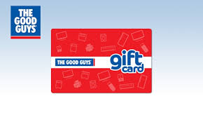 digital gift cards the guys sydney groupon