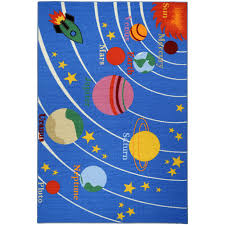 add a fun functional touch to any kid u0027s room with this colorful
