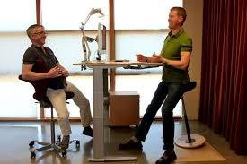office furniture standing desk adjustable ergonomic desks adjustable height desks electric stand up desk