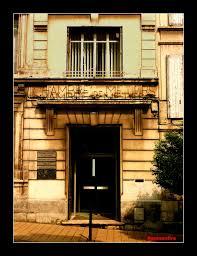chambre des metiers angouleme rue édouard escalier angoulême mapio