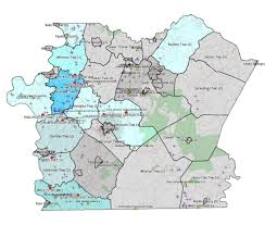 Jefferson County Zip Code Map by Fayette County Marcellus Shale Permits 9 16 13 9 29 13