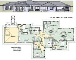 Simple Home Blueprints Sater Group House Plans Arts