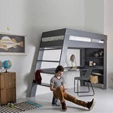 bureau mezzanine lit mezzanine deux places fonctionalité et variantes créatives