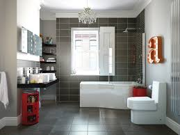 Shower Stall Designs Small Bathrooms Bathroom Drop Gorgeous Tile Design For Small Bathrooms Floors
