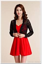 ladies dress jackets wedding bulk prices affordable ladies dress