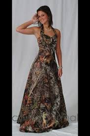 camo prom dresses for sale holiday dresses