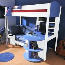 sofa bed desk desk blue cabin bed poli single cabin bunk bed cabin bunk bed