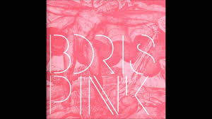 pink photo album boris pink album