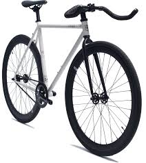 bmw bicycle for sale hi ten series tribe bicycle co
