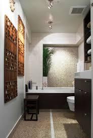 zen bathroom inside awesome