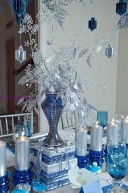 where to buy hanukkah decorations hanukkah crafts and decorations menorah craft gifts and favors