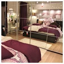 Schlafzimmer Ideen Schlafzimmerideen Ruhbaz Com