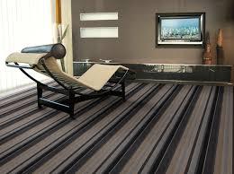home design carpet and rugs reviews interior design charming masland carpet for modern home interior