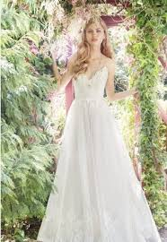 dress wedding category dresses kleinfeld bridal