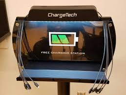electronic charging station new charging station in mylab moreus the uva law library blog