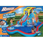 Water Slides Backyard by Waterslides Walmart Com