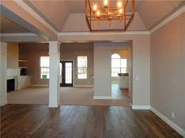 New Homes Interior Homes By Dhr New Homes In Shawnee Ok Shawnee Home Builders