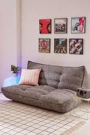 Armless Sofa Sleeper Winslow Armless Sleeper Sofa Sleeper Sofas Apartment Ideas And