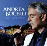 andrea bocelli song lyrics by albums metrolyrics