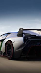 lamborghini veneno description lamborghini veneno iphone wallpaper 16 with lamborghini veneno