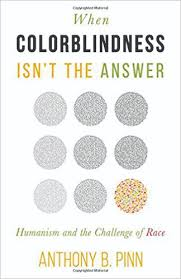Color Blindness Book When Colorblindness Isn U0027t The Answer Humanism And The Challenge