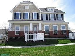 fancy exterior color trends 2014 46844 home design ideas