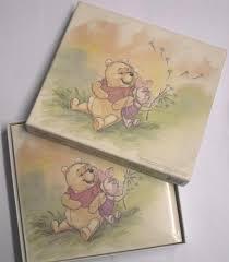 winnie the pooh photo album disney 8x8 album winnie the pooh 24 99 a great range of 8x8