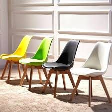 ik a chaise chaise design ikea beautiful chaise lounge chairs ikea design