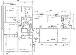 split level floor plan 4 glenn by apex modular homes split level floorplan home
