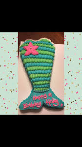 mermaid cakes 125 best cakes i ve made images on 30th birthday