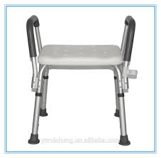 bath chairs for elderly folding chairs washing toilet toilet shower chair shower chair suppliers and at alibaba