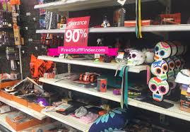 Halloween Clearance Decorations 90 Off Halloween Clearance At Target Is Live Today Candy
