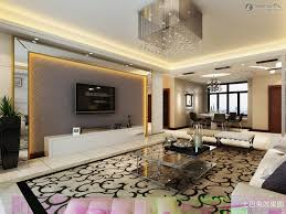 ideas for decor in living room home design ideas beautiful home