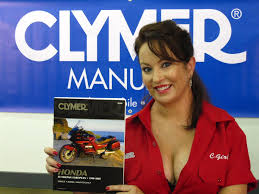 clymer manuals honda st1100 st1100a pan european shop service