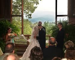 smoky mountain wedding venues gatlinburg wedding smoky mountain wedding scatterridge lodge