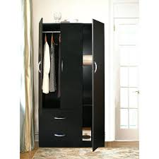 bedroom closet storage systems wardrobe cabinet free standing