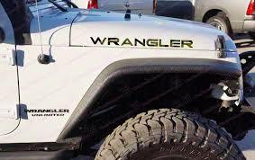 matte olive jeep wrangler jeep wrangler olive drab digital camo hood decals for wrangler tj