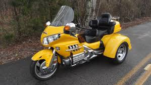 1000 goldwing motorcycles for sale
