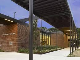 modern houses house design and metal roof on pinterest arafen