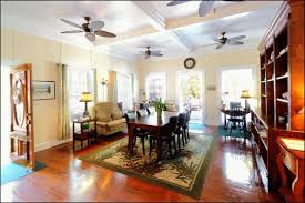 Bed Breakfast Looking For A Key West Inn Find The Perfect Key West Bed And