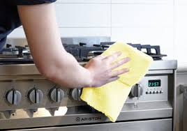 cleaning kitchen kitchen cleaning at spotlight for safe and clean kitchen