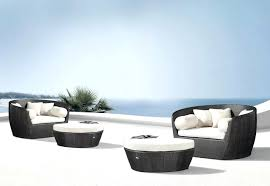 Ballard Designs Patio Furniture Designer Garden Furniture U2013 Exhort Me