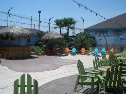 mangos beach bar gaming u0026 drinks in las vegas