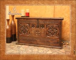 Homeroom Furniture Kansas City by Home