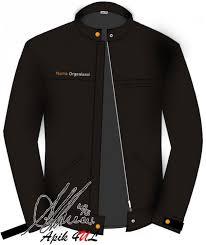 desain jaket warna coklat apik 4ul for you all desain jaket komunitas