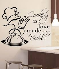superman wall decal india home design ideas decal wall stickers india