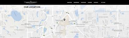 Orlando Outlets Map by 100 Orlando Premium Outlets Map The Mall At Millenia