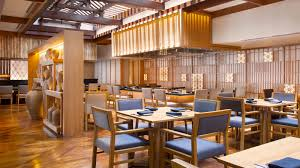 enriching restaurants the westin resort nusa dua bali