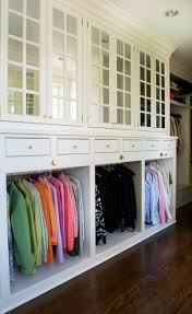 brick colonial renovation master closet by brooks u0026 falotico