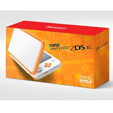 2ds black friday nintendo 2ds 3ds video games target